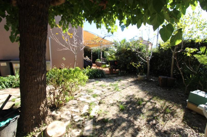 Vendita casa Hyeres 390000€ - Fotografia 3