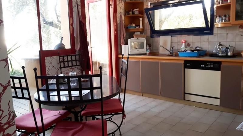 Vente de prestige maison / villa Ajaccio 1450000€ - Photo 12