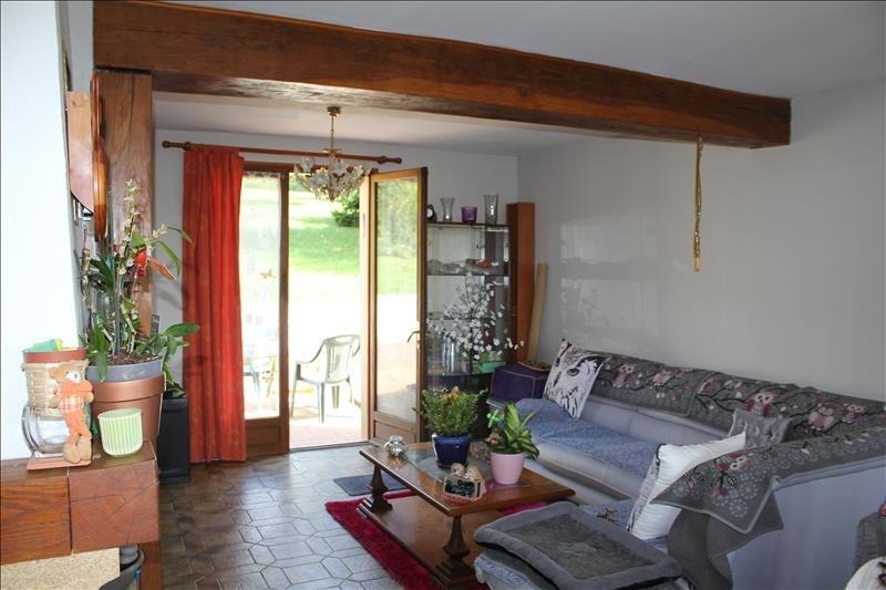 Verkoop  huis Maintenon 238500€ - Foto 3