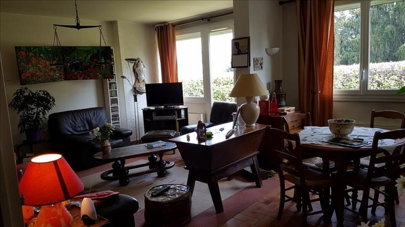 Vente maison / villa St romain en gal 262 500€ - Photo 4