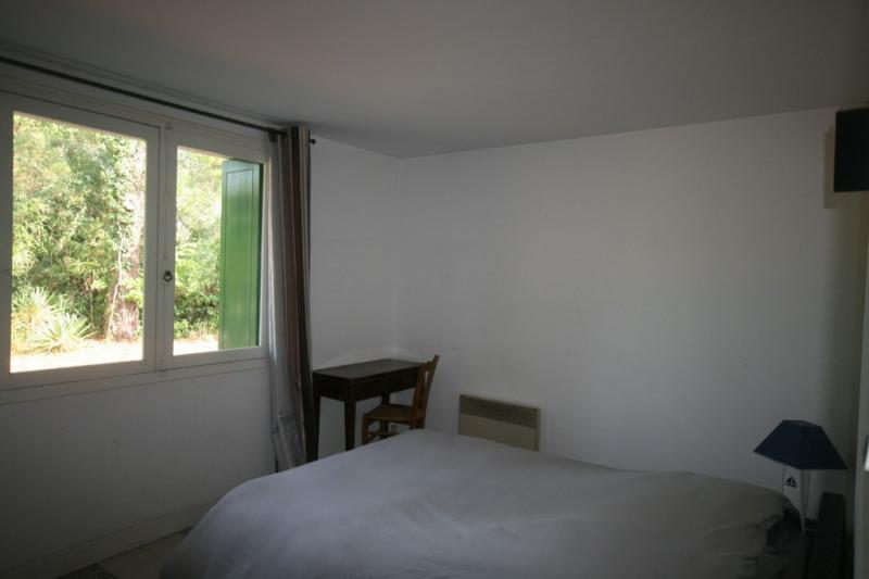 Sale house / villa Saint georges de didonne 377000€ - Picture 12