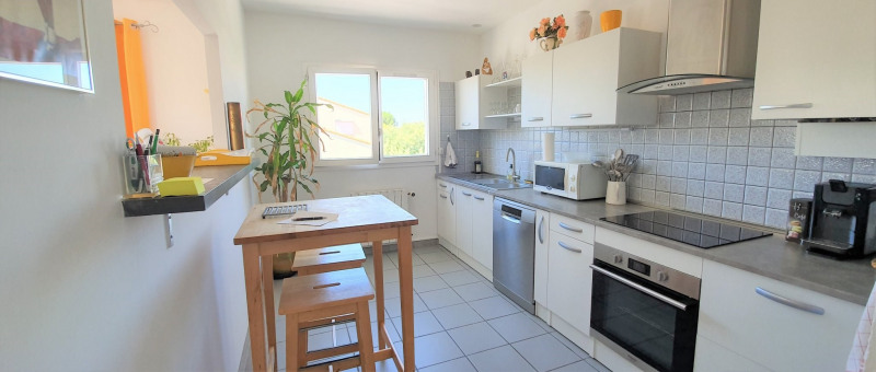 Location appartement Cabestany 750€ CC - Photo 2