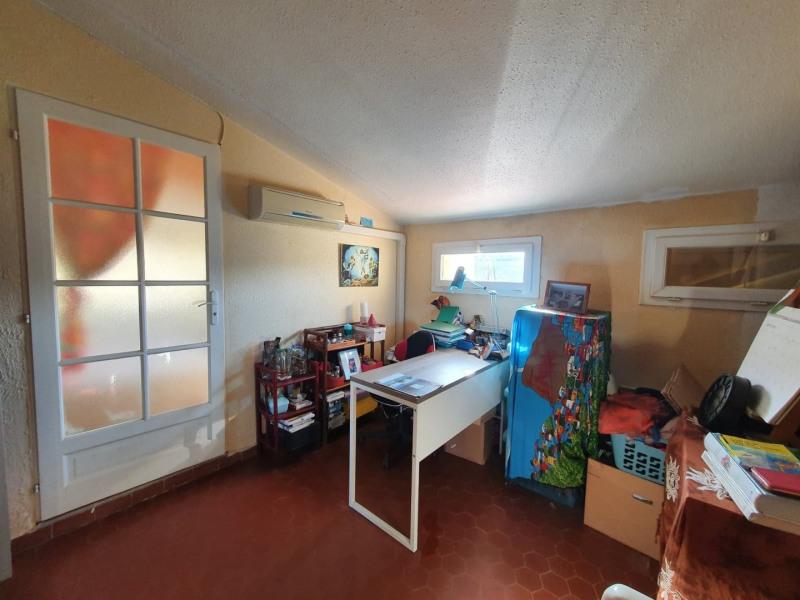 Sale house / villa Le barcares 139000€ - Picture 6