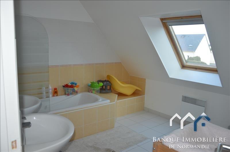 Vente maison / villa Caen 283250€ - Photo 4