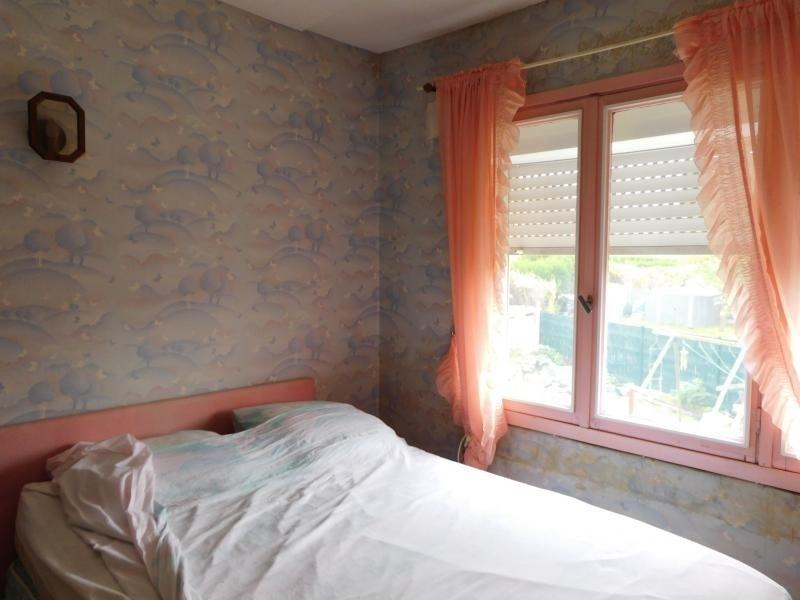 Vente maison / villa Marly 136000€ - Photo 8