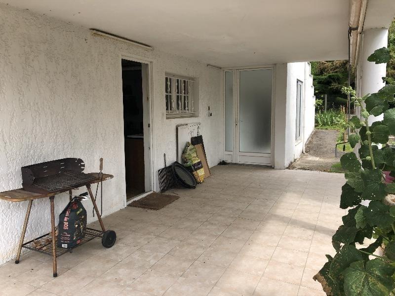 Sale house / villa Vaux sur mer 362250€ - Picture 3