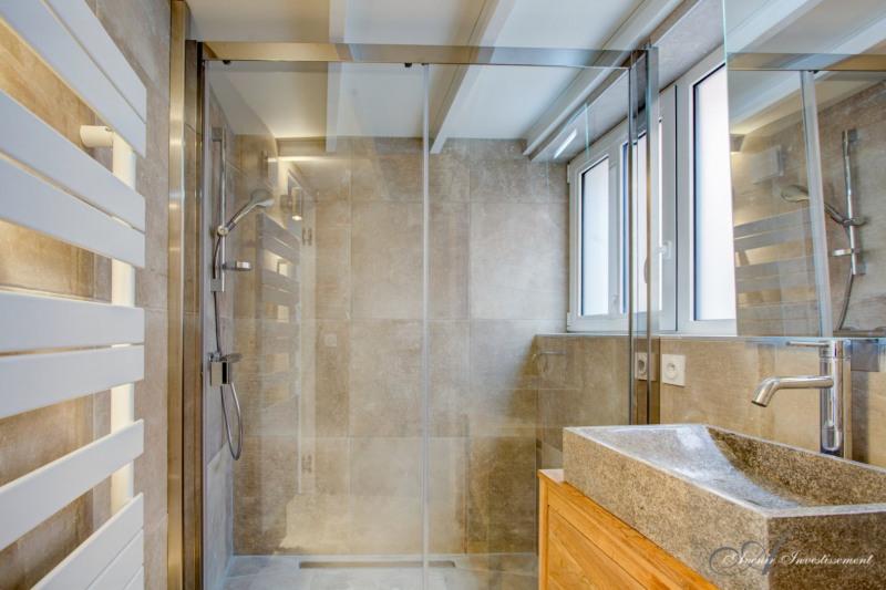 Vente appartement Lyon 6ème 299000€ - Photo 4