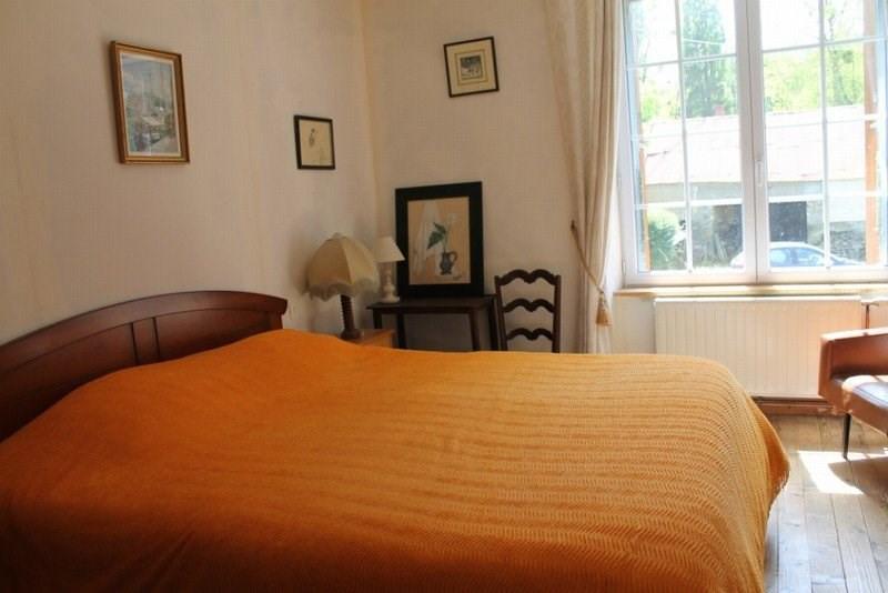 Venta  casa St sauveur lendelin 276000€ - Fotografía 3