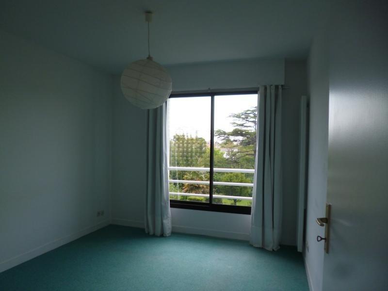 Vente appartement Royan 341250€ - Photo 6