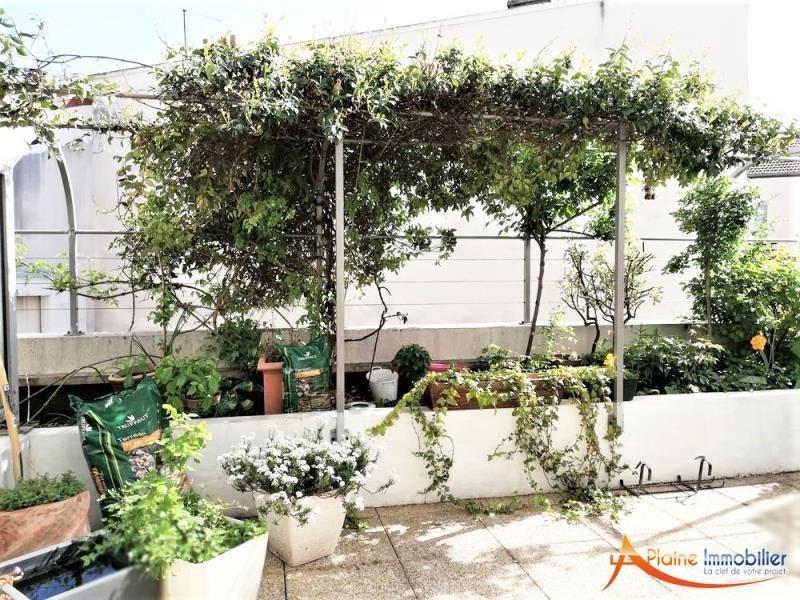 Sale apartment St denis 342000€ - Picture 3