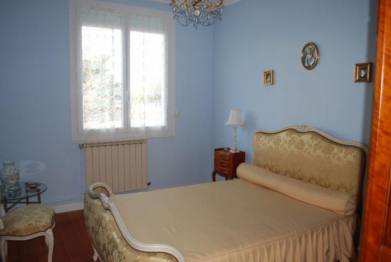 Sale house / villa Royan 355000€ - Picture 8