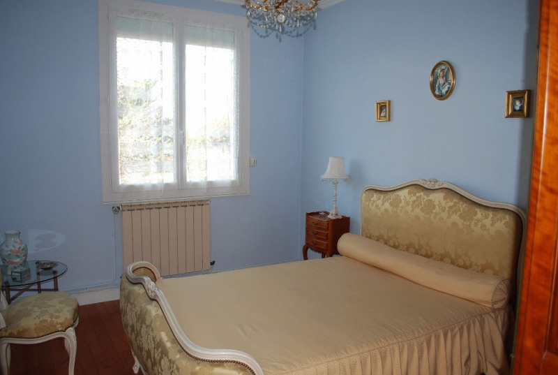 Vente maison / villa Royan 355000€ - Photo 8