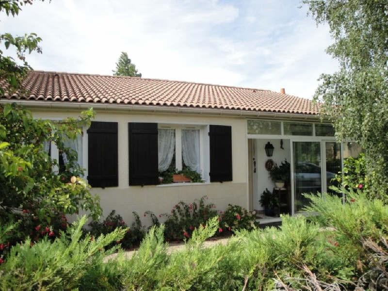 Location maison / villa Niort 720€ CC - Photo 7