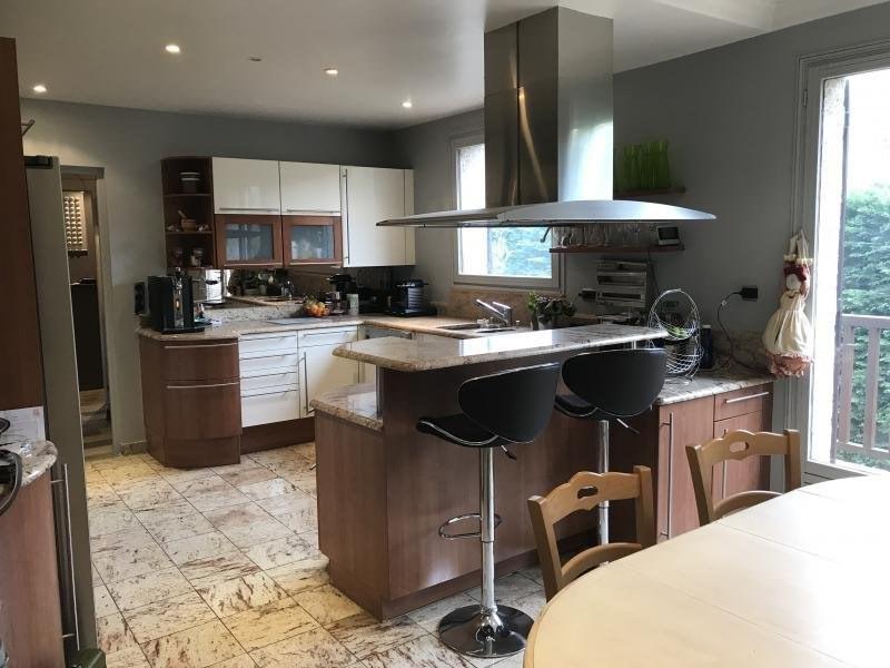 Deluxe sale house / villa Medan 1250000€ - Picture 12