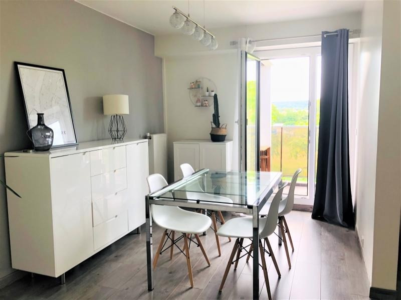 Sale apartment St leu la foret 219 000€ - Picture 2