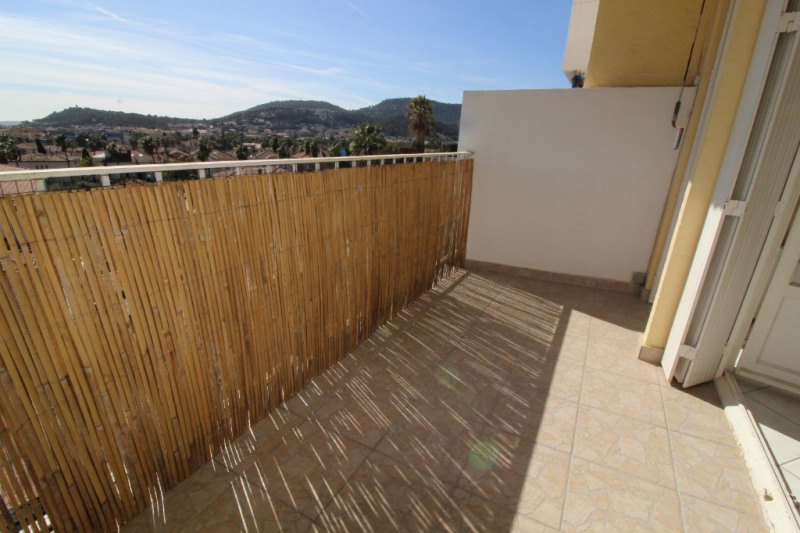 Vente appartement Hyeres 179 900€ - Photo 3