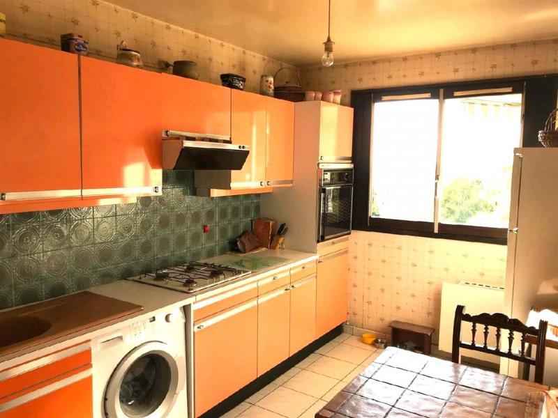 Vente appartement Taverny 209475€ - Photo 5
