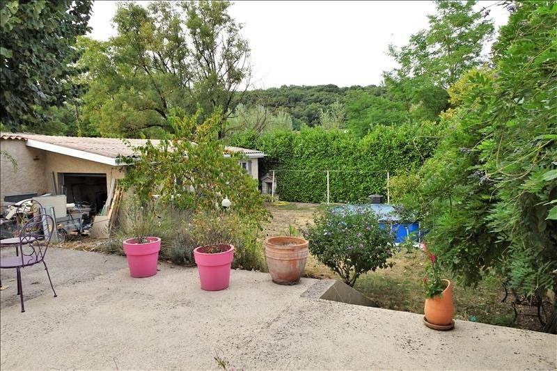 Vente maison / villa Carmaux 178790€ - Photo 4