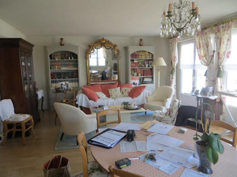 Vente appartement La baule 384800€ - Photo 4
