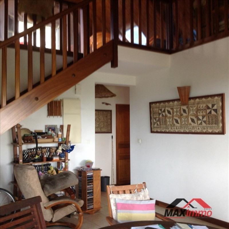 Vente maison / villa Le tampon 395000€ - Photo 3
