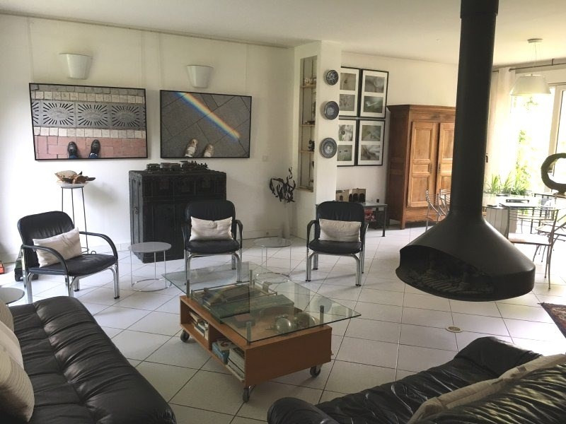 Sale house / villa Rambouillet 790 000€ - Picture 1