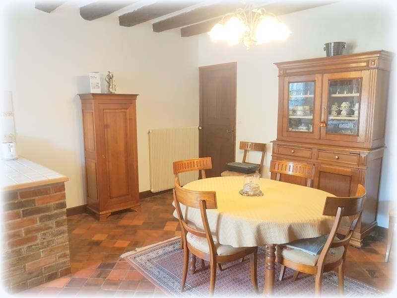 Vente maison / villa Le raincy 673000€ - Photo 3