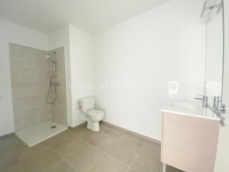 Rental apartment Nice 800€ CC - Picture 5