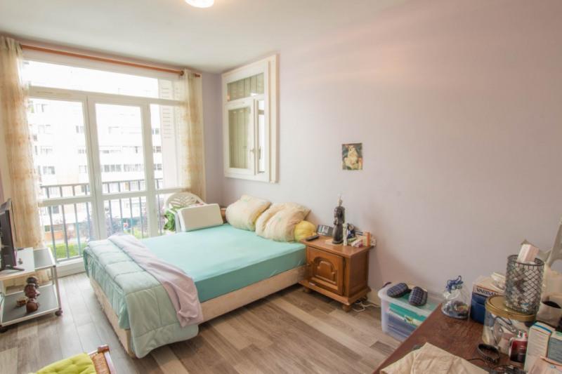 Sale apartment Asnieres sur seine 319000€ - Picture 5