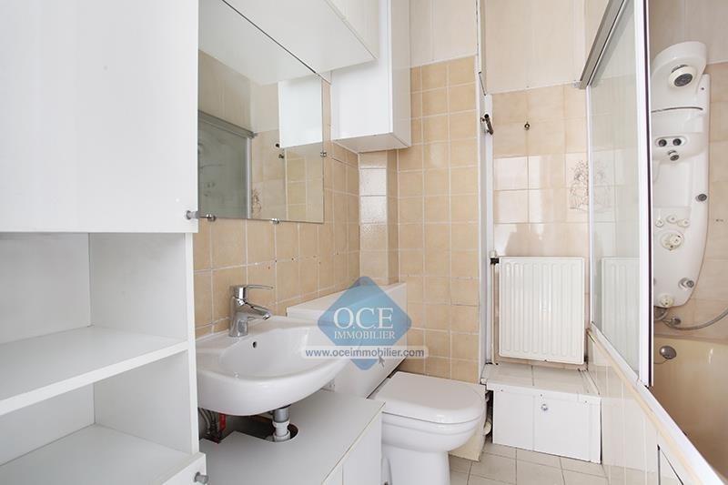 Vente appartement Paris 11ème 595000€ - Photo 7