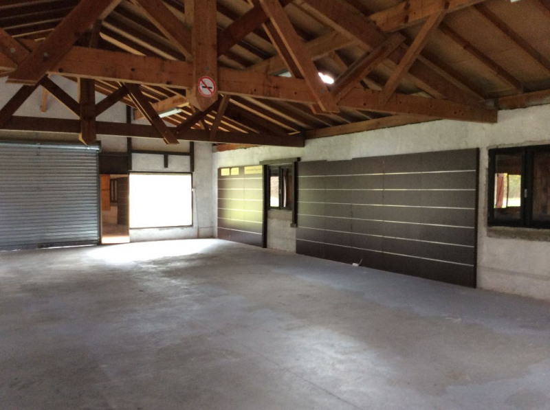 Vente maison / villa Leon 260000€ - Photo 2