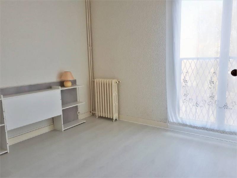Vente appartement Meaux 152500€ - Photo 5