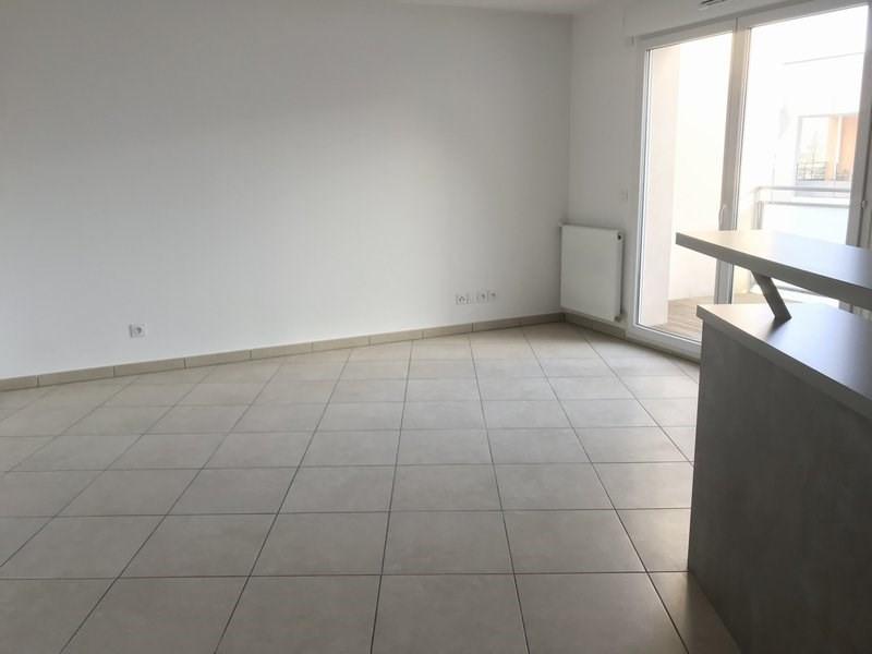Alquiler  apartamento Marcy l etoile 880€ CC - Fotografía 2