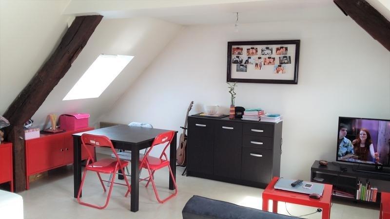 Location appartement Rouen 555€ CC - Photo 5