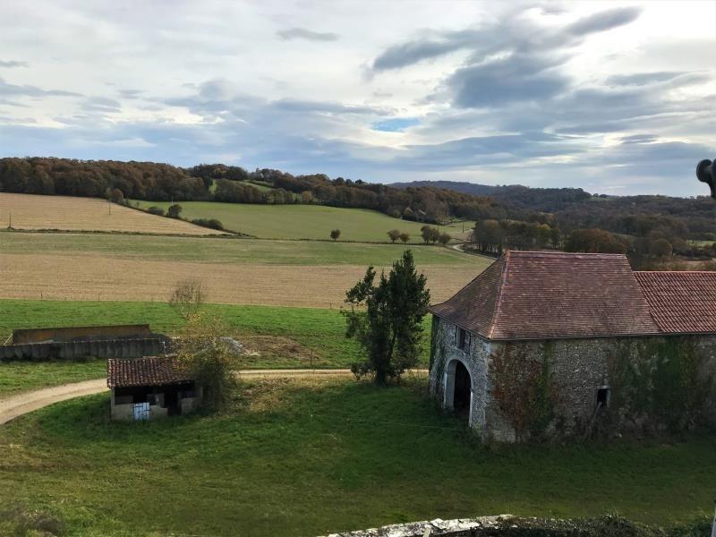 Vente maison / villa Sauveterre de bearn 285000€ - Photo 4