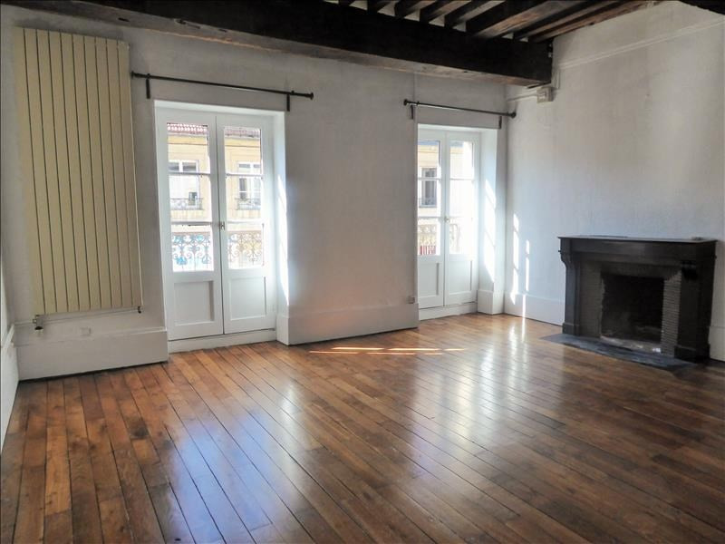 Vente appartement Dijon 156 000€ - Photo 2
