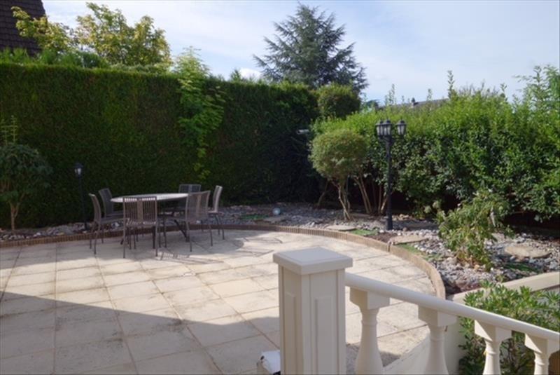 Vente de prestige maison / villa Sarcelles 470000€ - Photo 3