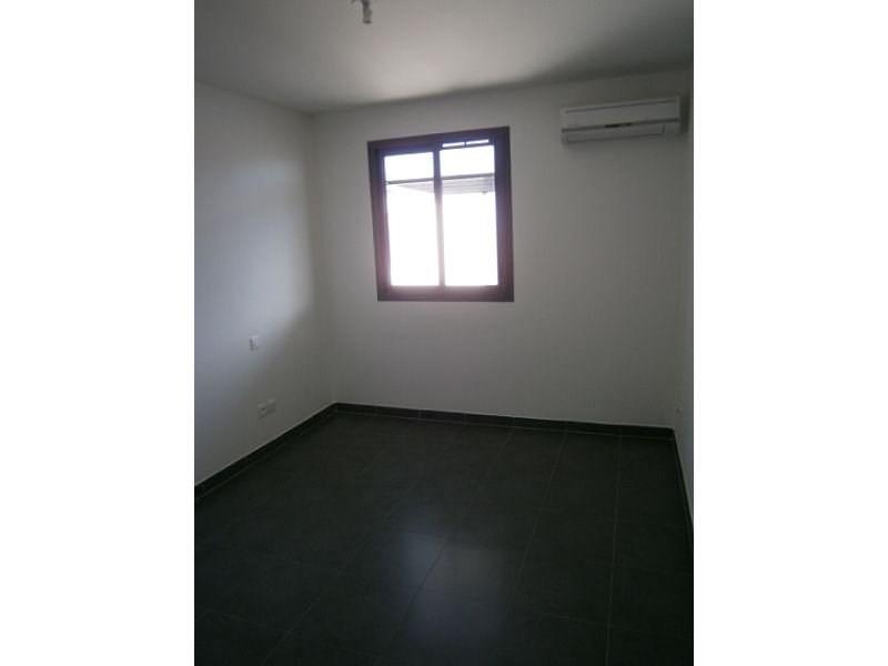 Location appartement St denis 585€ CC - Photo 3