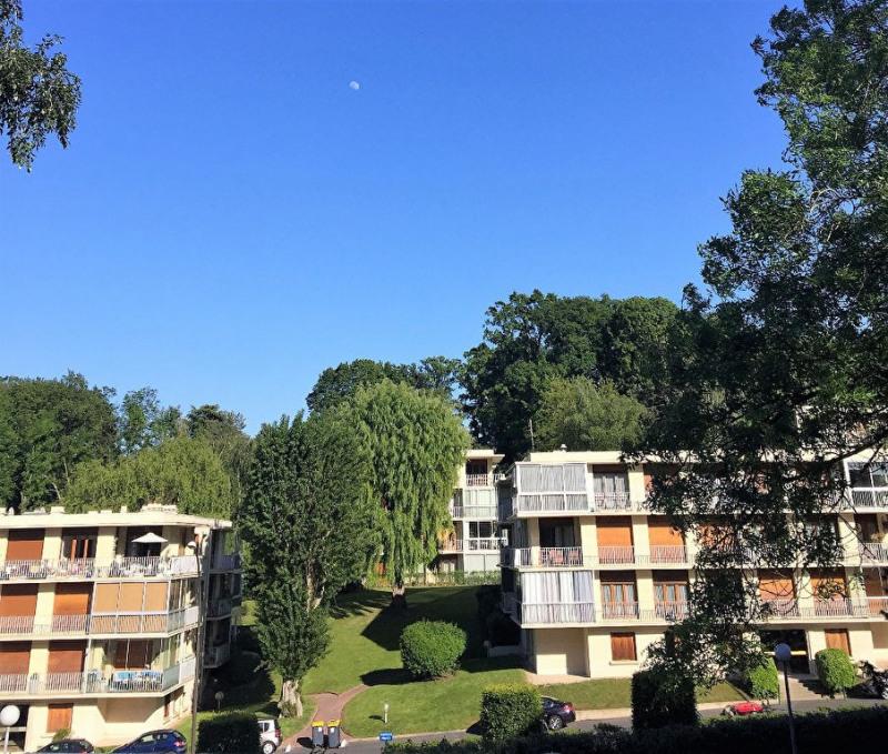 Appartement Bougival 4 pièce(s) 92.79 m2