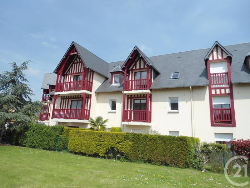 Vente appartement St arnoult 159000€ - Photo 1
