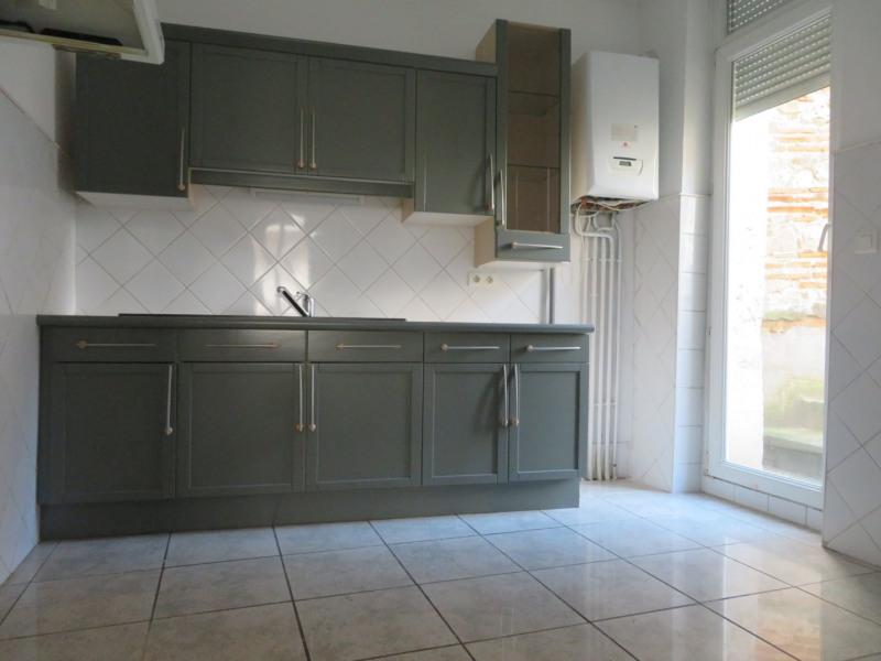 Rental house / villa Agen 745€ CC - Picture 4