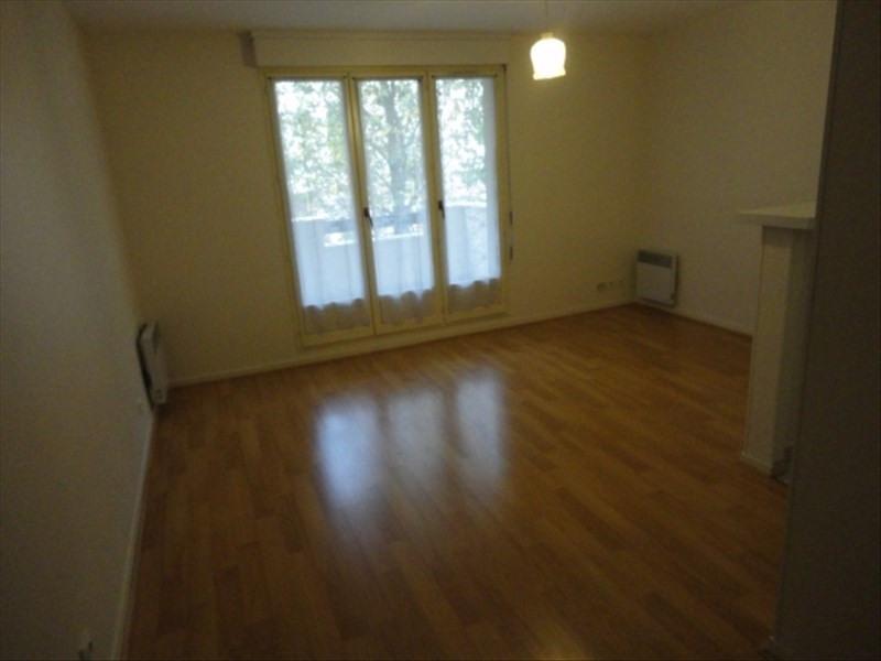 Location appartement Gif sur yvette 624€ CC - Photo 4