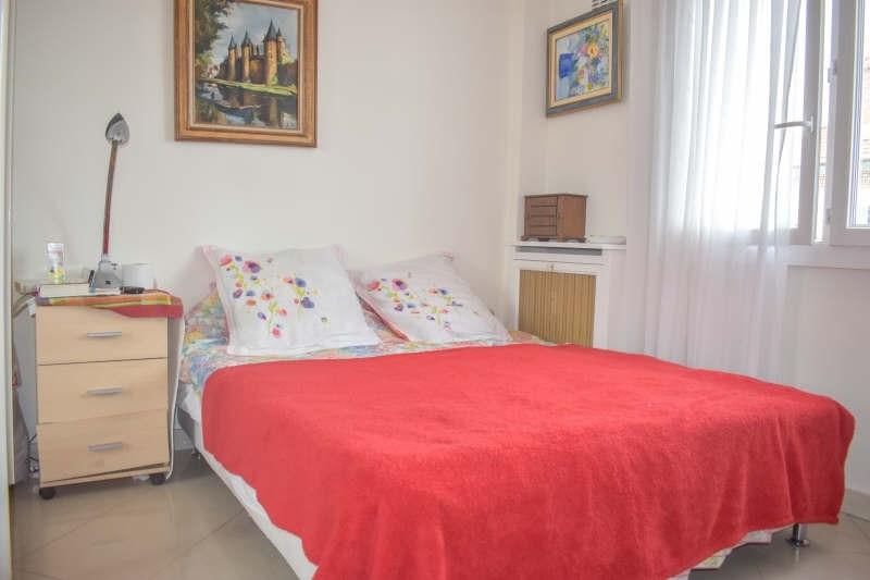 Sale apartment Cannes la bocca 160000€ - Picture 3