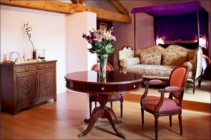Deluxe sale house / villa Moissac 699000€ - Picture 5