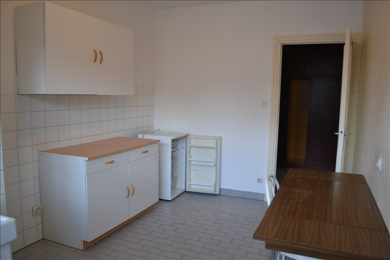Location appartement Ecully 574€ CC - Photo 4