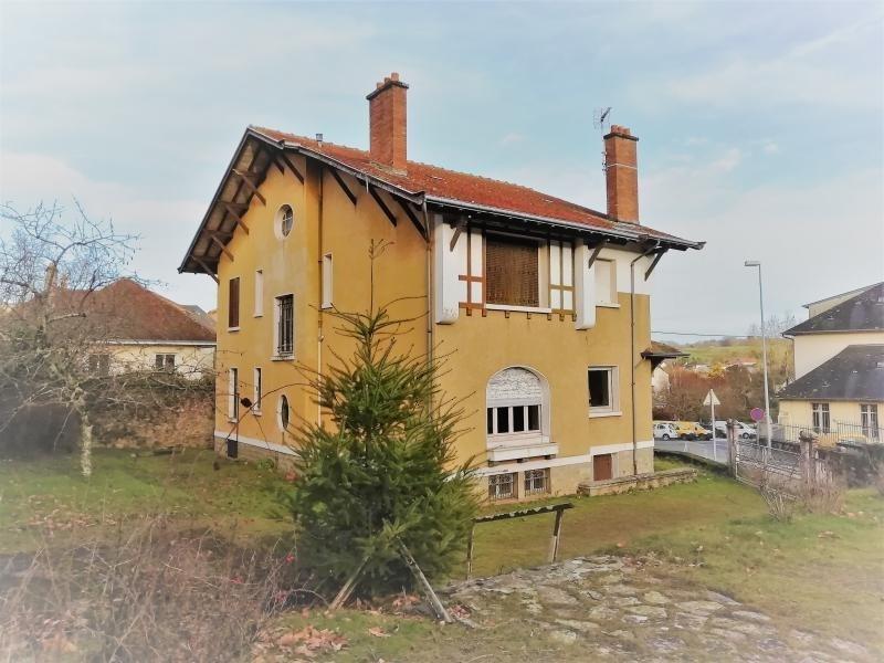 Vente maison / villa Nexon 179500€ - Photo 2
