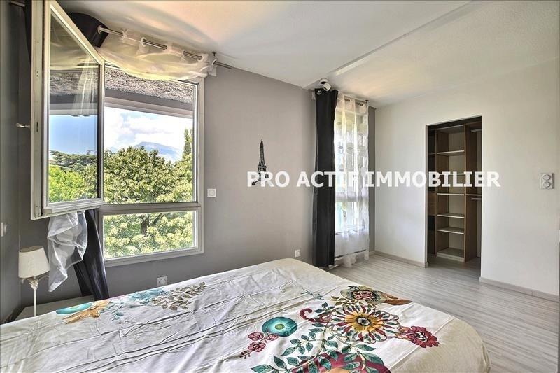 Sale apartment Grenoble 245000€ - Picture 3