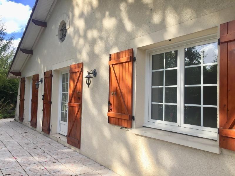 Vente maison / villa Ares 400400€ - Photo 2