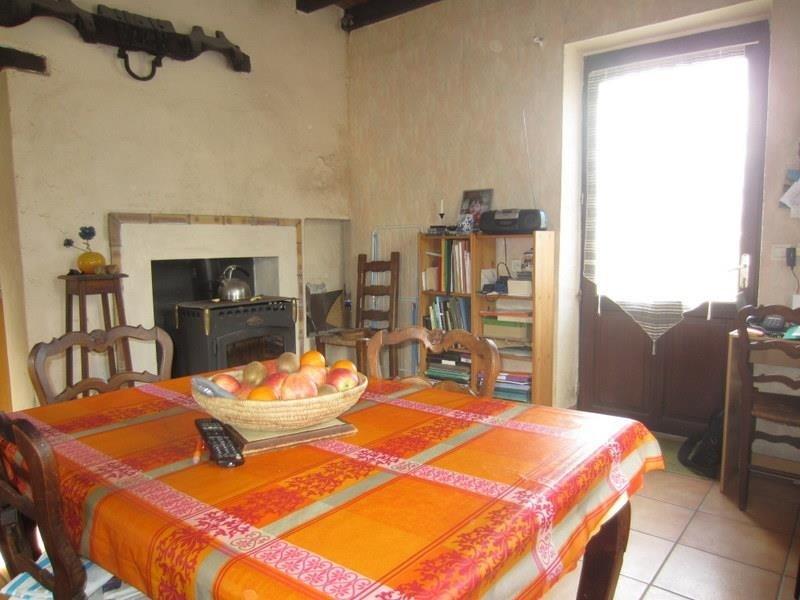 Vente maison / villa Mauleon licharre 95000€ - Photo 3