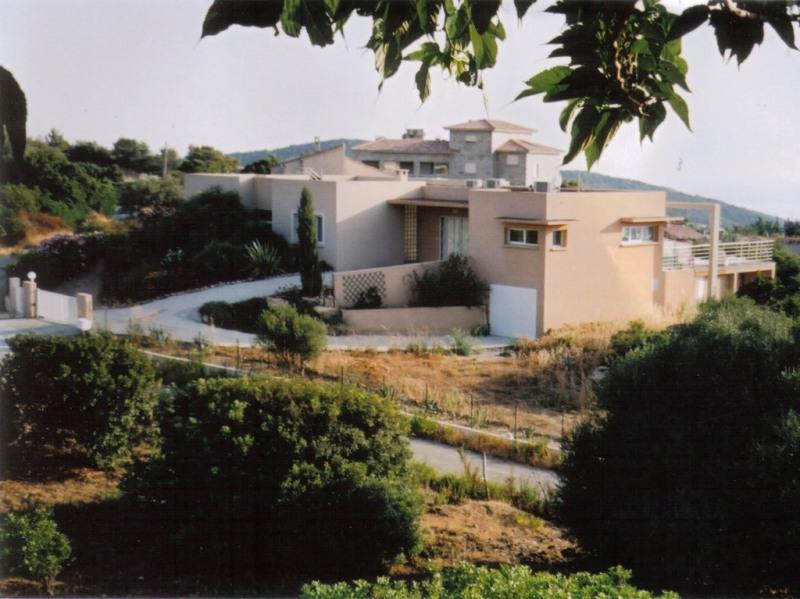 Vente maison / villa Porto pollo 895000€ - Photo 12