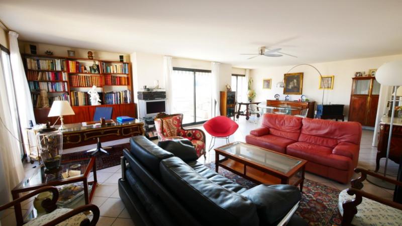 Sale apartment Limoges 265000€ - Picture 3